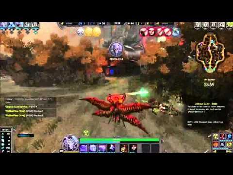 Smite Full Gold Cheat - Multiplayer Online Battle Arena