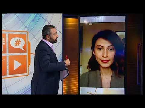 #السعودية: لماذا يستمر تقييد حرية المرأة رغم حديث الإصلاحات؟ نقطة حوار  - 15:54-2019 / 2 / 19