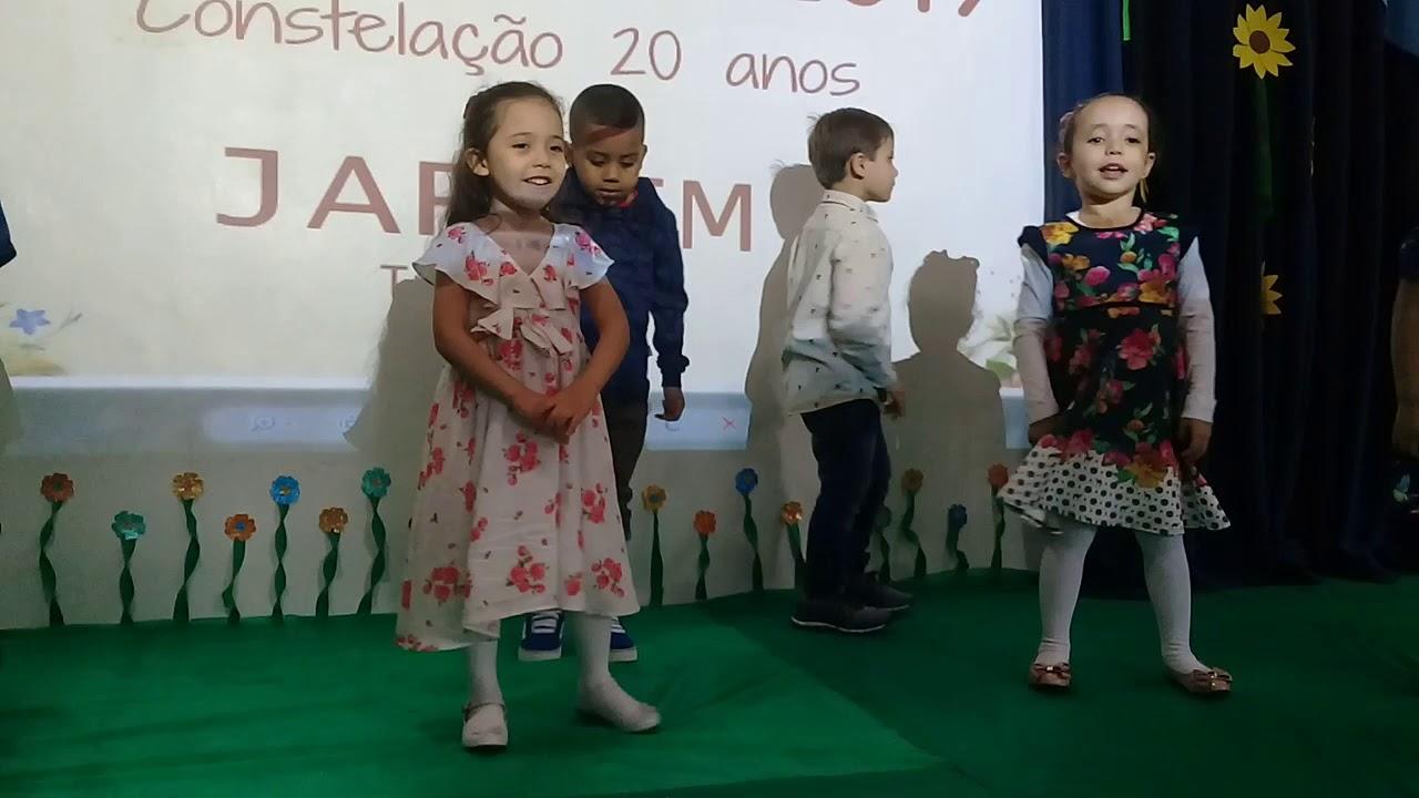 Alice Primavera
