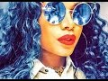 Let Me Love You (DJ Snake ft. Justin Bieber) - Official Aanysa Cover