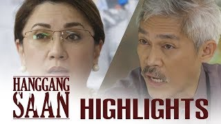 Hanggang Saan: Atty. Vega's plan to win Sonya's case | EP 49