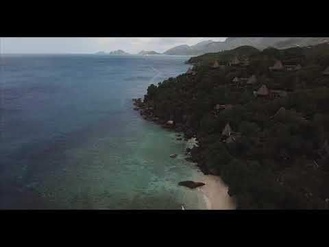 Seychelles day 2