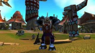 World of Warcraft - Покупатель всегда прав (для MMOBoom.ru)