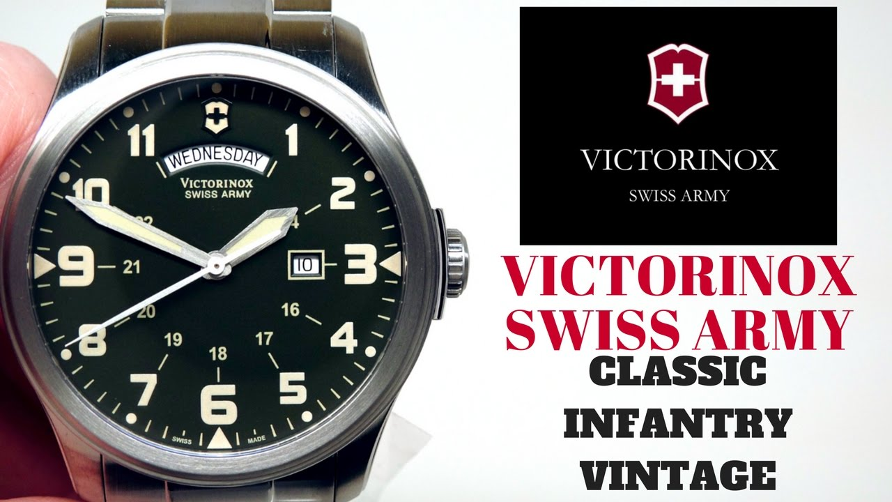 крупных торговых victorinox swiss army watch price list немного аромата
