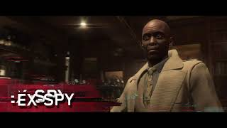 Watch Dogs  Legion  E3 2019 Official World Premiere Trailer   Ubisoft NA
