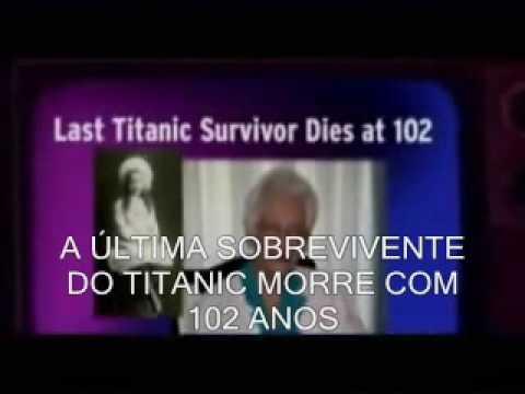 ver filme titanic online gratis legendado portugues