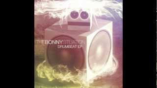 "The Bonny Situation ""Drumbeat"""