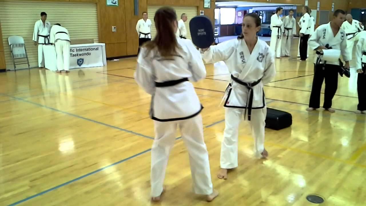 Kid's and Adult's Martial Arts Brisbane - image maxresdefault on https://www.pacificinternationaltaekwondo.com.au