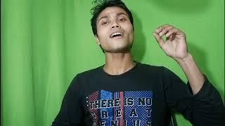 "Learn to sing ""Kho diya hai maine tumko"" from Bhumi"