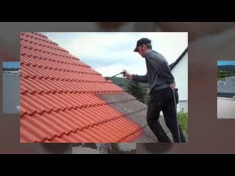 Dallas Commercial Roofing (214) 329-9338 Contractors