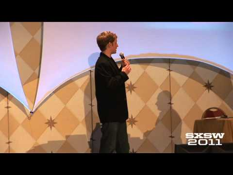 Accelerator: NEXT BIG SOUND | Music 2011 | SXSW