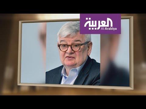 السبب الحقيقي لعدم استضافة مصر لكاس العالم!  - نشر قبل 2 ساعة