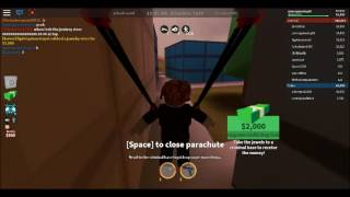 (JM) How to Rob the Jewellery Store in Roblox Jailbreak!!! - jamesgamedog