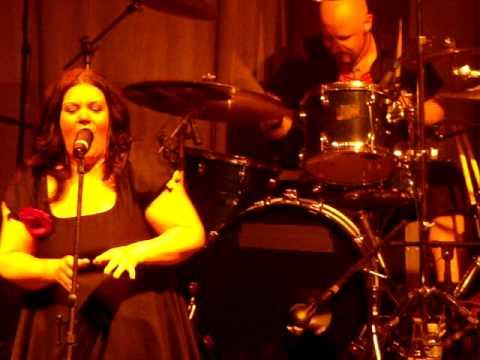Diablo Swing Orchestra live in Mexico 2010 mp3