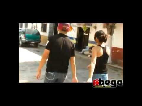 xv años en Tehuixtla por Foto y Video Bega Tilzapotla Tequesquitengo