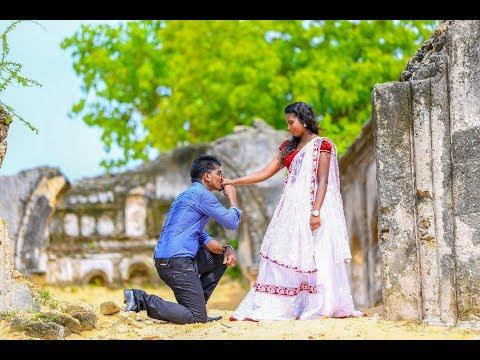 Jaffna DIYA STUDIO , Tamil Outdoor Video Song