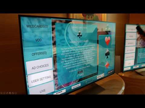 First Look: ATSC 3.0 OTA TV - 4K OTA TV, On Demand, & More