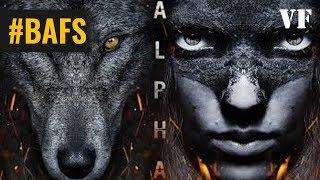 Alpha – Bande Annonce VF – 2017 - BAFS