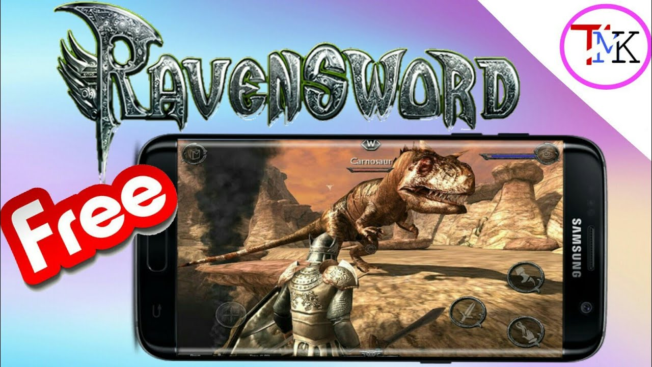 SHADOWLANDS ANDROID RAVENSWORD TÉLÉCHARGER