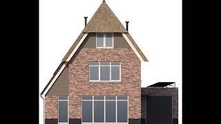 Buntwal 5-H*, Nijkerkerveen