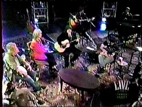 indigo girls: 2001-05-05: music midtown - atlanta, georgia