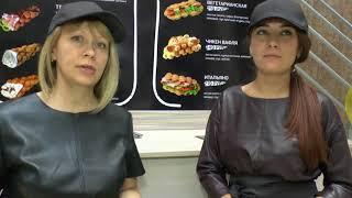 Отзыв о «Бонплане» предпринимателей из Омска