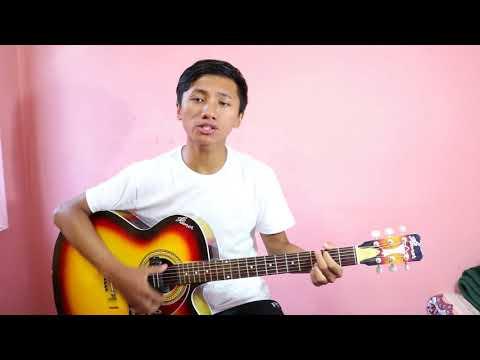 Mitho Sapana Liyera By Karna Das Nepali Christian Song – Mp3 Song ...
