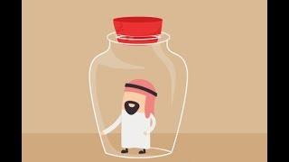 انفوجرافيك - سلمان العودة   الشيخ أ.د.