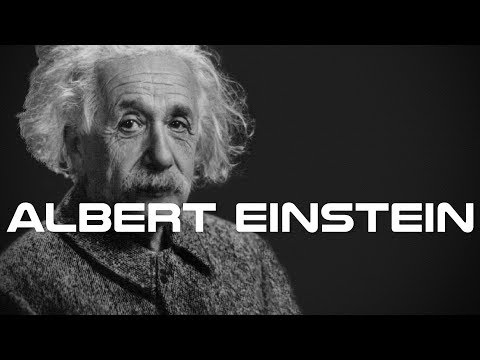Albert Einstein Documentary