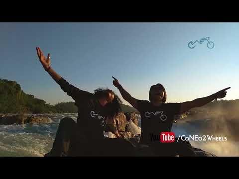 New Assamese Travel Show || Haflong Exploration Episode 1 ||