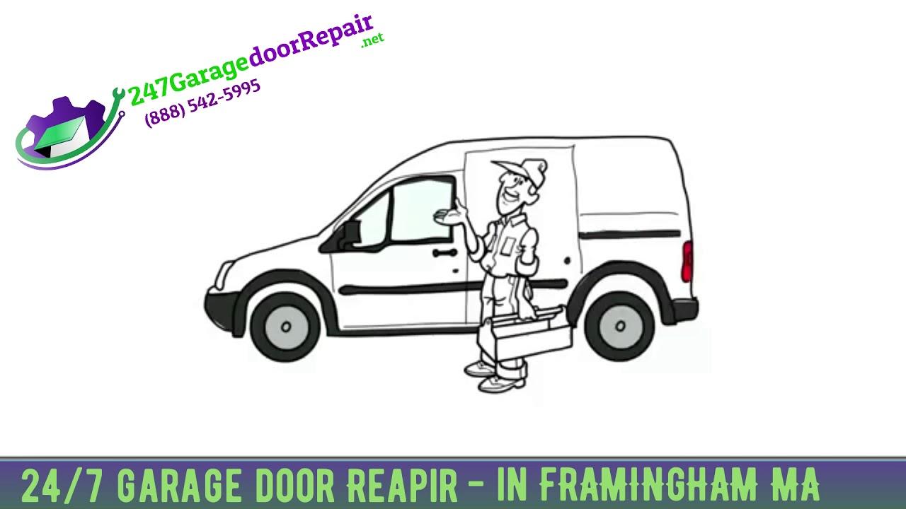 Garage Door Repair Framingham Ma Dandk Organizer