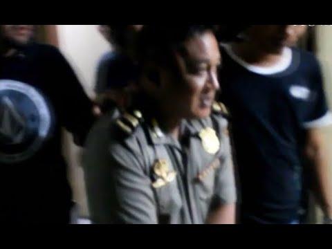Menipu, Polisi Gadungan Berpangkat Iptu Diringkus Petugas
