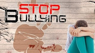 How to Stop Bullying? Know Bullying Types, Facts & Statistics