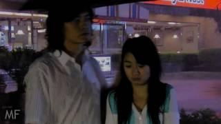 ISWAK/TKA MV   If My Heart...