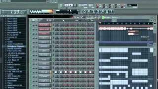 Party Rock Anthem Remix LMFAO Ft. Lauren Bennett GoonRock.mp3