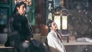Rain Of Love《潇湘雨》-  胡彦斌  Anson-Hu - (伴奏版)
