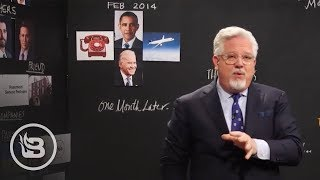 Biden's Ukraine Scandal Explained I Glenn Beck