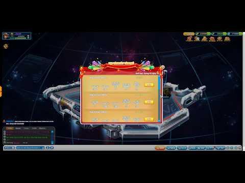 cách hack tank bang bang trên zing me mien phi - (BangBang4399) MẸO NHẬN FREE 10 TRIỆU KHI TẠO MỚI ACC