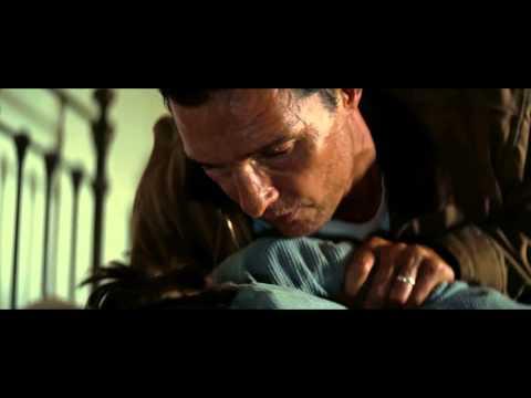 Interstellar - For Your Consideration Trailer