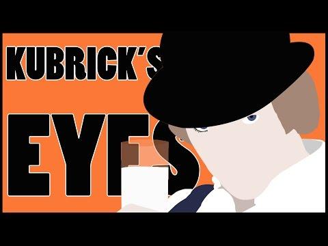 Kubrick's Eyes - A Stanley Kubrick Tribute