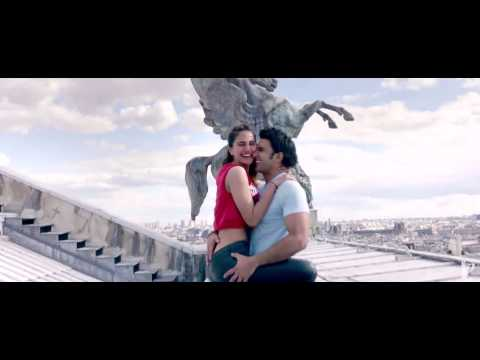 Ude Dil Befikre HD Video Befikre, Download...