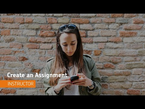 assignments---create-an-assignment---instructor