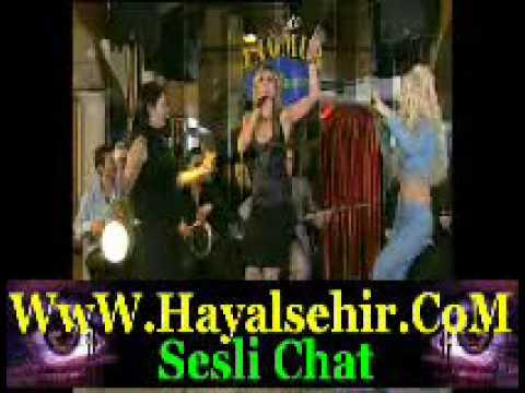 Ankara Havasi Tavla | Sesli chat | müzik | Arabesk | damar | sohbet | harika | süper | türkü | güzel