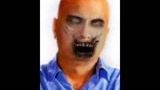 Slavi Trifonov Zombie
