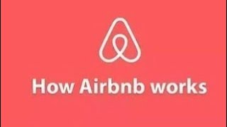 Gambar cover How to Use Airbnb [ IN HINDI]