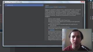 PhpStorm + Git + GitHub - Настройка контроля версий