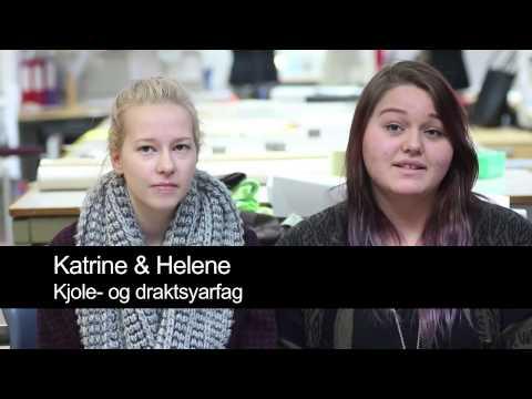 Reklame Tekstil Årstad
