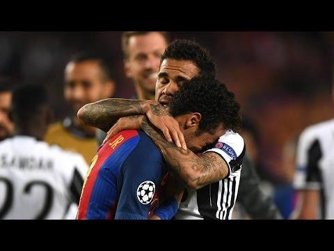 Amo el Futbol [Rap]   Amor   Goals & Skills   2017 ᴴᴰ