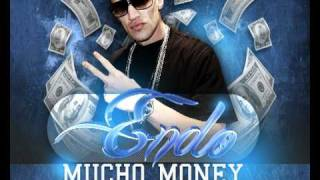 Endo - Mucho Money Y Power(Prod. Hebreo)
