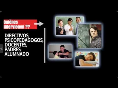 ADAPTACIONES CURRICULARES A NECESIDADES  EDUCATIVAS ESPECIALES